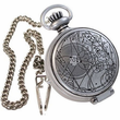 10th Doctor's Fob Watch