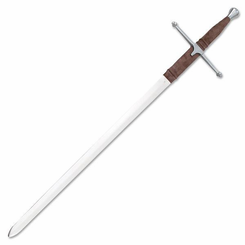 52 inch William Wallace Sword with Sheath from braveheart