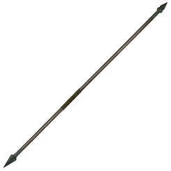 83 inch Spartan Spear 300 Movie Replica