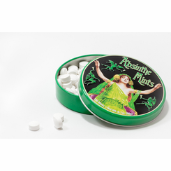 Absinthe Mints - Anise Flavored