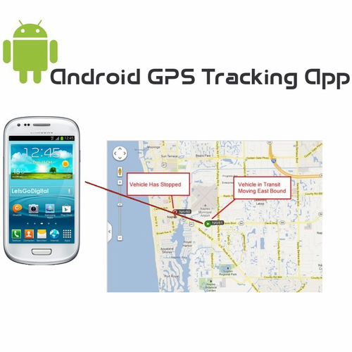 Download mobile number tracking app for android