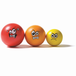 Anger Management Stress Ball Set