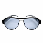 Aviator Sunglasses Hidden Camera
