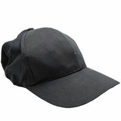 Baseball Cap Hidden Camera