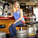 Beer Keg Bar Stool Kit
