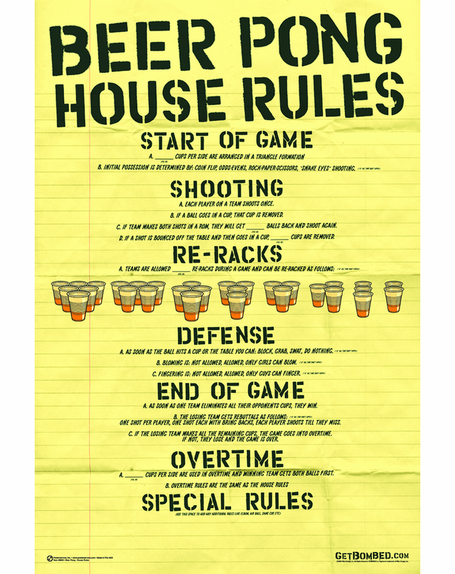 speak out game rules pdf