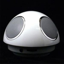 Big Daddy Bugeye Speaker