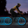 Bike SpokeLit LED Light