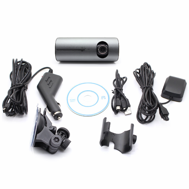 Car Camera Car Surveillance System For Sale W Gps Tracking