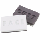 Butt / Face Soap
