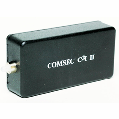 "C3I-II: World's Only ""Downline"" Tap Detector"