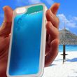 Cell Phone Gadgets & Cases