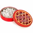 Cherry Pie Mints