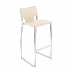 Coppola Barstool Beige (Sold In Pairs) BS-JMB-COP-BG