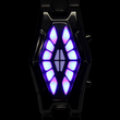Cybertech Cool Watch