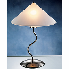 Doe Li Touch Lamp DOE-LI-LAMP