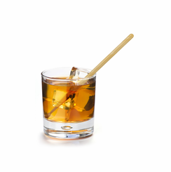 Drum Stick Drink Stirrers