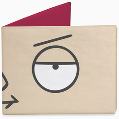 Family Guy Stewie Mighty Wallet