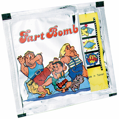 Fart Bomb Bags (12)