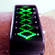 Green Geek Power Watch