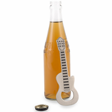 Guitar Bottle Opener