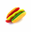 Gummi Hot Dogs (12)