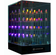 Hypnocube 3D LED Cube Light Show