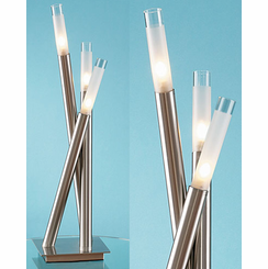 Icicle Table Lamp LSH-ICICLE-TBL