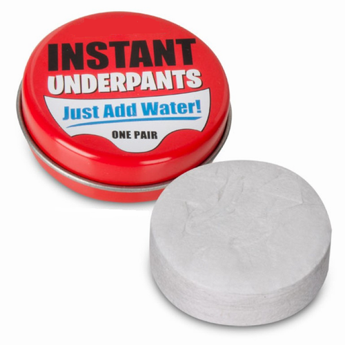 Instant Underpants - Click to enlarge