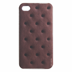 iPhone 4/4S Ice Cream Sandwich Cover