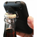 iPhone 5 Bottle Opener Case