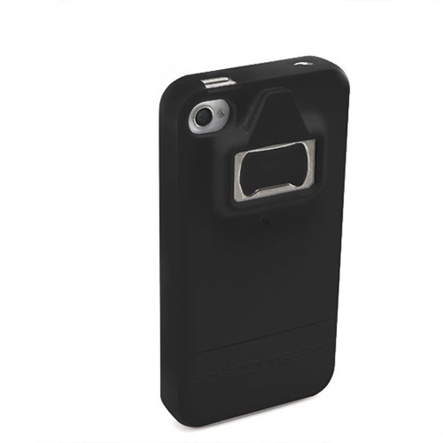 iPhone Bottle Opener - Click to enlarge