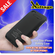 iVoltage Ultra-Thin iPhone 5 Battery Case