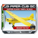 J3 Piper Cub Super Class Electric RTF RC Plane