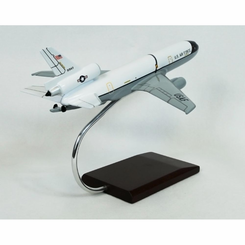 KC-10A Extender White/Gray