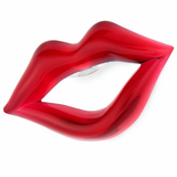 Kissy Lips Bottle Opener