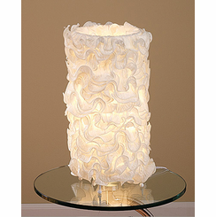 Lace Table Lamp LS-LACE-TABLE
