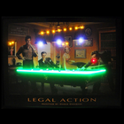 Legal Action Neon Picture