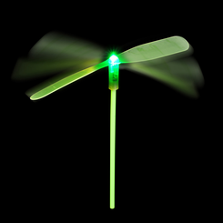 Light Up Dragon Fly (12)