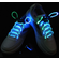 Light Up Flashing Shoelaces