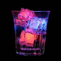Lite Cube Premium (Color Changing / Multi-Colors)