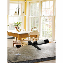 Magic Wine Bottle Holder