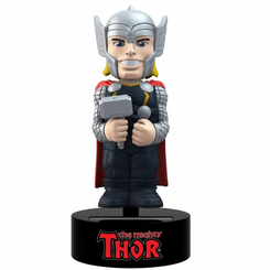 Marvel- Body Knocker-Thor
