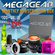 MegaGear: Monthly Mystery Subscription Box