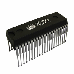 Memory Chip Comb