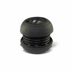 Mini Ball Speaker