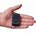 Mini GPS Tracker (Rechargeable Battery)
