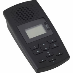 Mini Telephone Voice Recorder
