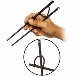 Ninja Sword Chopsticks
