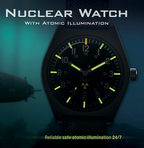 Nuclear Watch - Click to enlarge